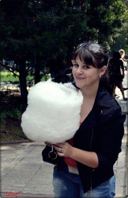 Анастасия Leto