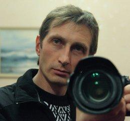 Николай Кириллов