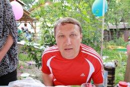 Андрей Брусницын