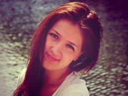 Катерина Мешакшина