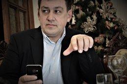 Zurab Magkaev