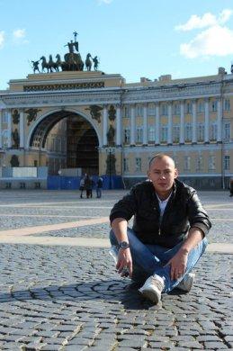 Сергей Корьев