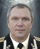 alex kahovskiy
