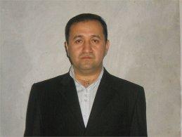 Тахир Ахмед