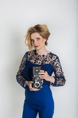 Natali Rova
