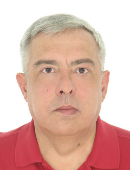 Валерий Павловский