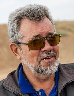 Александр Грищенко