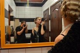 Tatyana Candy's Foto