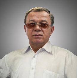 Anatol Novichenko