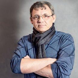 Дмитрий Кошкаров