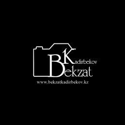 Бекзат Кадирбеков
