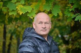 Александр Артюхов