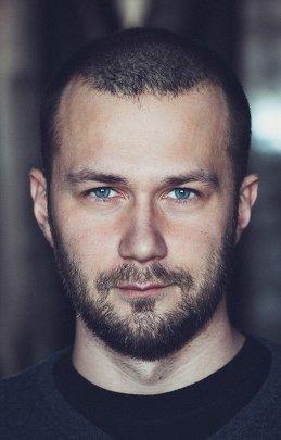 Вадим Макаренко