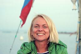 Liana Jaguarova