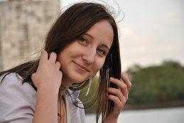 Татьяна Литовчик