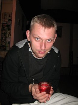 Юрий Маличенко