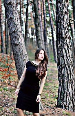 Yuliana Skobylko