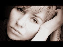 Ксения Котова