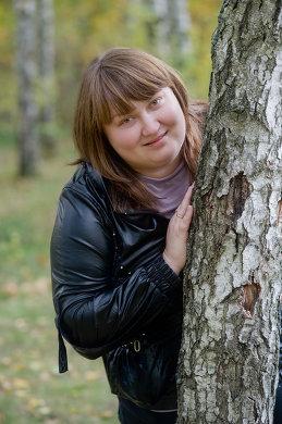 Ольга Галькевич