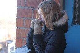 Ирина Тимакова