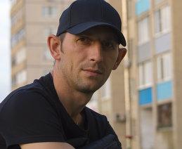 Андрей Решетник