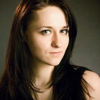 Julia Manka Strykova