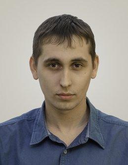 Артём Яковлев