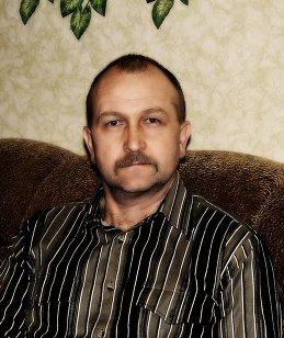 Владимир Бекетов