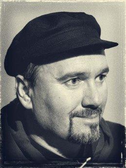 Evgeniy Kalinin