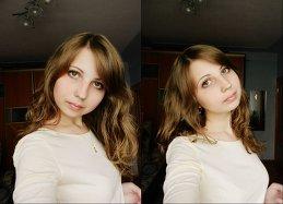 Ксения Ефременко