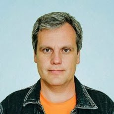 Святослав Одаренко