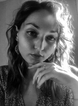 Marina Volkova