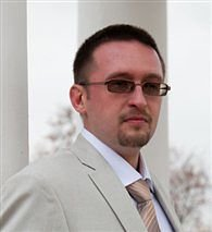 Евгений Barash