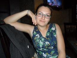 Olga Kot