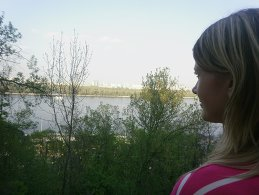 Ирина Проняева