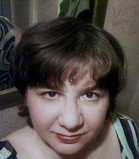 Vera Ostroumova