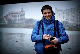 Vadim Papko