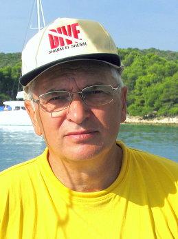 Eвгений Борисов