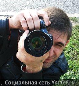 Алексей Солопов