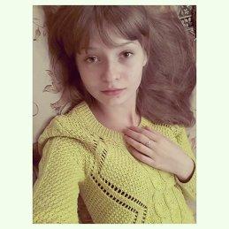 Ангелина Коршкова