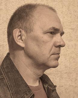 Георгий Пичугин
