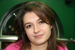 Helen Zhilka
