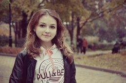 Тамара Пейкова