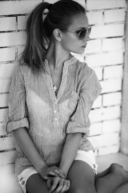 Карина Аришина