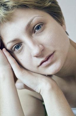Анастасия Михалева