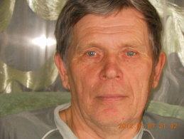 Михаил Рогоза