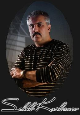 Sahib Kurbanov