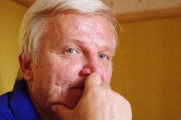 Виктор Михальчик