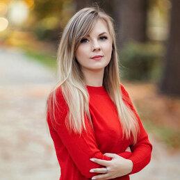 Julia Lebedeva (Litvinova)