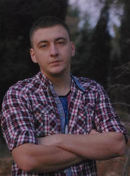 Александр Щепелев